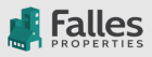 Falles Properties