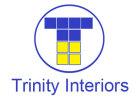 Trinity Interiors