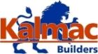Kalmac Ltd