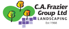 C. A. Frazier Group