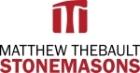 Matthew Thebault Stonemasons Limited