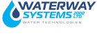 Waterway Systems
