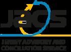 Jersey Advisory & Conciliation Service