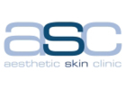 Aesthetic Skin Clinic Jersey