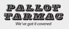 Pallot Tarmac Ltd.