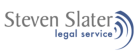 Steven Slater Legal Service