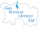 Gas Services (Jersey) Ltd.