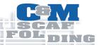 C & M Scaffolding