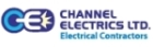 Channel Electrics Ltd.