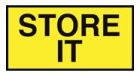 STORE IT LIMITED