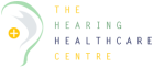 The Hearing Healthcare Centre