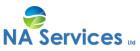 NA Services Ltd