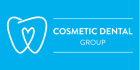 The Cosmetic Dental Group
