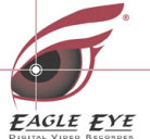 Eagle Eye Security (CI) Ltd