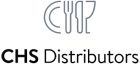 CHS Distributors CI Ltd