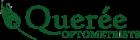 Queree Optometrists Ltd.