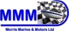 Morris Marine & Motors