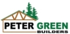 Peter Green Builders Ltd