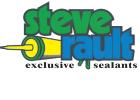 Steve Rault