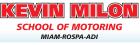 Kevin Milon School Of Motoring
