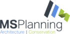 MS Planning Ltd