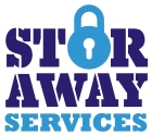 Storaway Services Limited