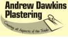 Andrew Dawkins Plastering