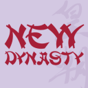 New Dynasty Chinese