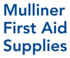 Mulliner First Aid Supplies