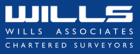 Wills Associates