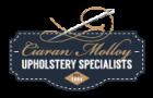 Ciaran Molloy Upholstery