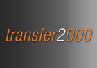 Transfer 2000 Worldwide Express