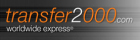 Transfer 2000 Worldwide Express