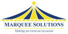 Marquee Solutions Ltd.
