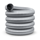 Island Wide Chimney Liners