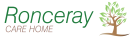Ronceray Care Home