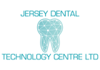 Jersey Dental Technology Centre