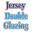 Jersey Double Glazing Ltd