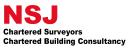 N S J Chartered Surveyors