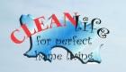 Cleanlife Ltd.