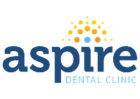 Aspire Dental Clinic (formerly Bon Sante Dental)