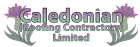 Caledonian (Roofing Contractors) Ltd