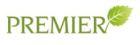 Premier Landscape & Garden Services