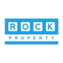 Rockproperty Ltd