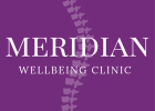 Meridian Clinic Limited