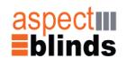 Aspect Blinds Ltd