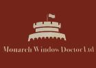 Monarch Window Doctor Ltd