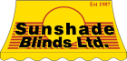 Sunshade Blinds Ltd.