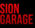 Sion Garage