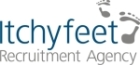 Itchyfeet Recruitment Agency (Jersey)